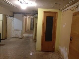 Сдается псн. , Дубна город, улица Строителей 4 - Фото 4