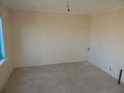Продажа дома 150 м2 на участке 7 соток - Фото 3