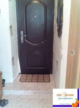 Продается 2-комнатный гостиничный блок, Русское поле - Фото 2