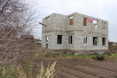 Продажа дома, Сорокино, Старооскольский район - Фото 2