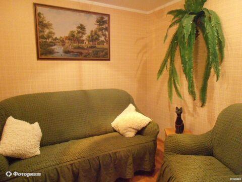 Квартира 2-комнатная Саратов, 3-я дачная, ул Лунная, Купить квартиру в Саратове по недорогой цене, ID объекта - 318906014 - Фото 1