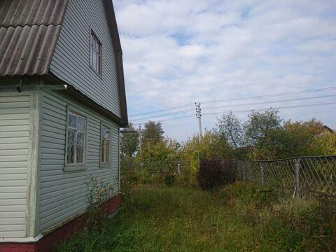 Срочно Спешите продается дом на участке 17 соток недорого - Фото 4