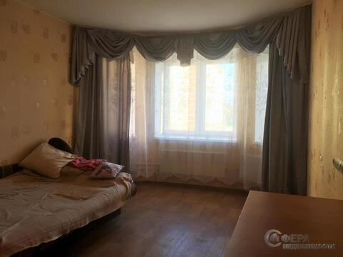 Продам 1-к квартиру, Московский г, 3-й микрорайон 12 - Фото 2