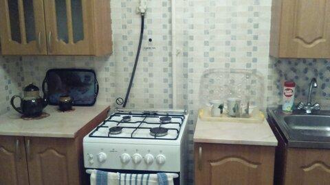 Сдаётся на длит срок квартира Дедовск - Фото 4