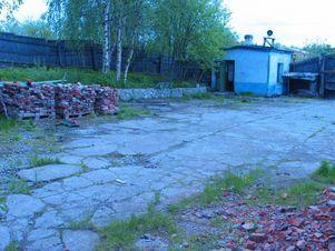 Продажа псн, Кольский район, Улица Заречная - Фото 2