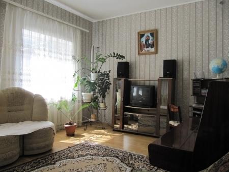 Продажа дома, Ессентуки, Кавказская ул. - Фото 3