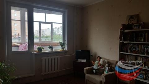 1 комн квартира 4/9 эт. ул Королева г. Александров - Фото 4