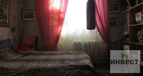 Продается 2х-комнатная квартира, г.Наро-Фоминск ул. 74 км Киевское шос - Фото 2