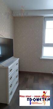Продажа квартиры, Новосибирск, Ул. Римского-Корсакова - Фото 5