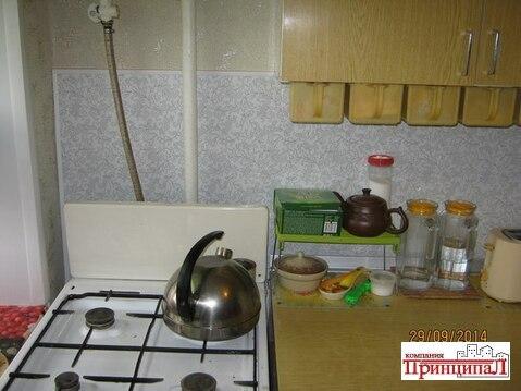 Квартира для тех, кто ценит уют, тепло и комфорт! - Фото 4
