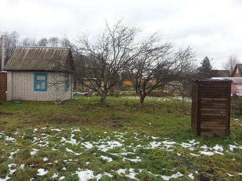 """Продаётся садовый дом на участке 4 сотки в г.Кимры СНТ """"Смородинка"""" - Фото 3"""