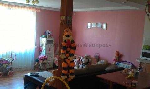 Гараж Жилой - Фото 1