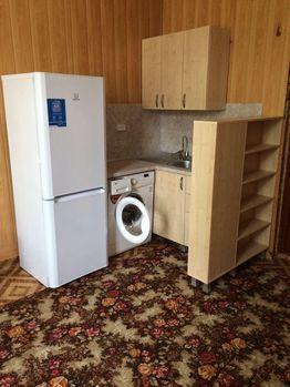 Продажа комнаты, Нальчик, Ул. одс - Фото 1