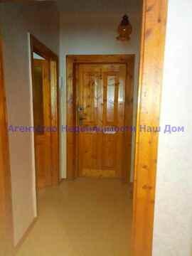 1-комнатная 40кв.м. в Пролетарском районе - Фото 3