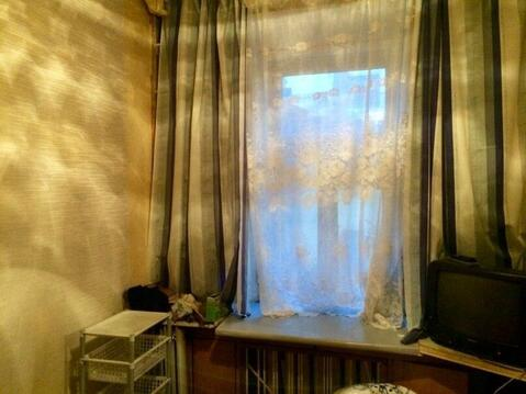 Продажа комнаты, м. Балтийская, Обводного кан. наб. - Фото 4