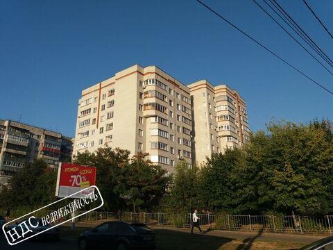 Продажа квартиры, Курск, Ул. Садовая - Фото 1