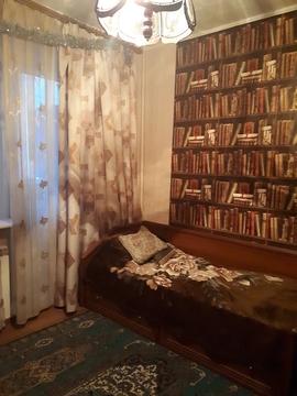 Квартира, б-р. Шубина, д.9 - Фото 4
