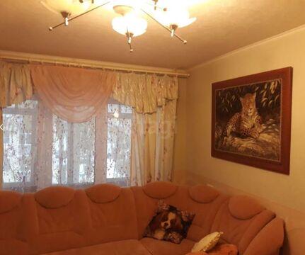 Продам 2-комн. кв. 43 кв.м. Пенза, Островского - Фото 1