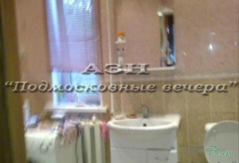 Киевское ш. 27 км от МКАД, Апрелевка, Коттедж 160 кв. м - Фото 4