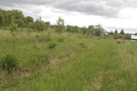 Земельный участок 20 соток в Панфилово, 20 км от Владимира - Фото 5