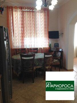 Квартира, ул. Маршала Чуйкова, д.55 - Фото 5