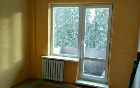 Продам 3-к квартиру г. Балабаново ул.Московская - Фото 4