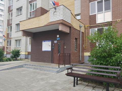 Продажа квартиры, Брянск, Ул. Романа Брянского - Фото 2