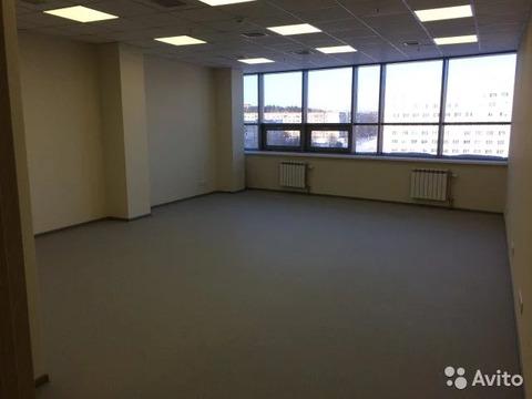 Офисное помещение, 40 м - Фото 2