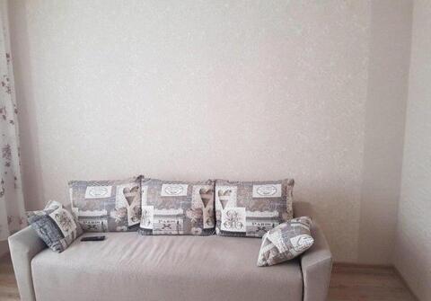 Сдается уютная однокомнатная квартира по ул.Нефтяников 85 - Фото 2