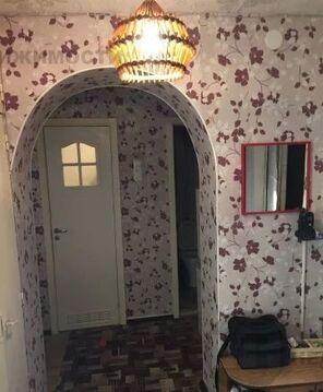 Продается 2-к Квартира ул. Софийская - Фото 3