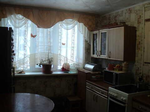 Продажа: 2-х комнатная квартира, Фрунзенский р-он, Костромское шоссе ., Купить квартиру в Ярославле по недорогой цене, ID объекта - 317818279 - Фото 1