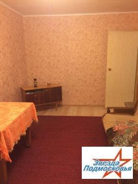Аренда 1 комн квартира в г.Дмитров - Фото 4