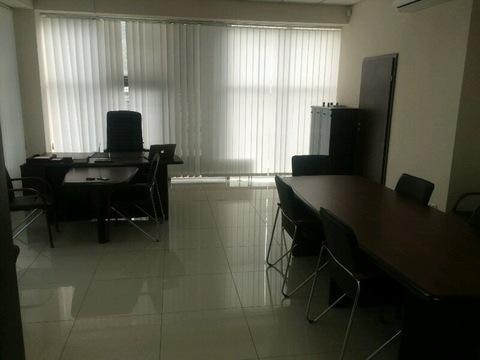 Продается отдельно стоящее торгово-офисное здание 833 кв.м. - Фото 3