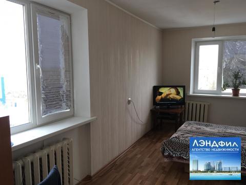 4 комнатная квартира, проспект 50 лет Октября, 72 - Фото 2