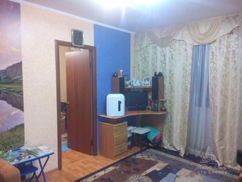 Продается квартира в г. Воскресенске - Фото 2