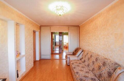 Продажа квартиры, Улан-Удэ, Ул. Чкалова - Фото 3