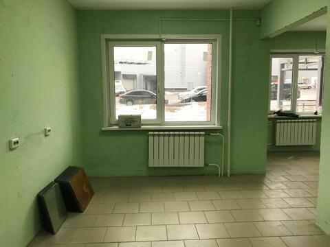 Улица Строителей 26/Ковров/Продажа/Офисное помещение/5 комнат - Фото 4