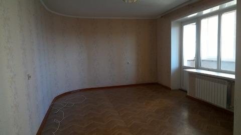 Сдам 3-комнатную квартиру по ул. Чапаева - Фото 1
