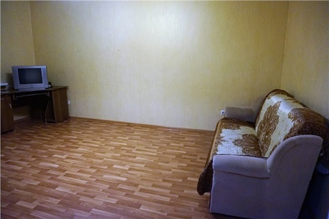 Аренда квартиры, Брянск, Проспект Станке Димитрова улица - Фото 3