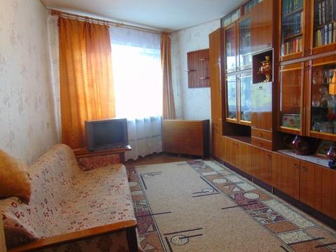 Продажа квартиры, Липецк, Петра Смородина - Фото 1