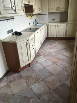 В новом доме 128 кв. м. с супер ремонтом и парковкой - Фото 3
