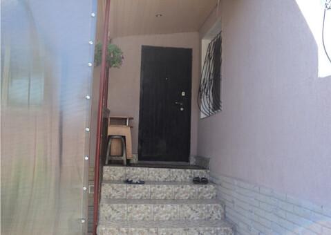 Продаю дом 1-эт на ул. М- Василевского - Фото 2