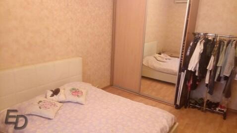 Продажа квартиры, м. Беговая, Ул. Беговая - Фото 4