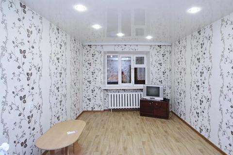 Объявление №52003592: Продаю 3 комн. квартиру. Ялуторовск, ул. Ворошилова, 53,