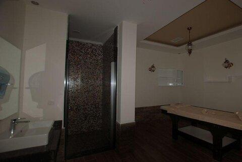 Продажа квартиры, Аланья, Анталья, Купить квартиру Аланья, Турция по недорогой цене, ID объекта - 313140637 - Фото 1