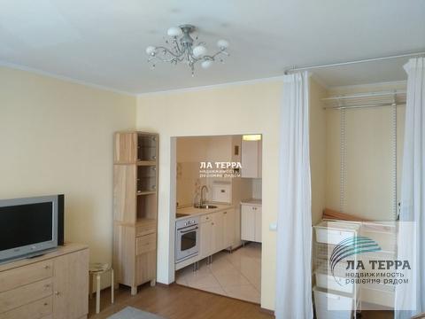 Продается 2-х комнатная квартира пр-д. Битцевский, д. 15 - Фото 4