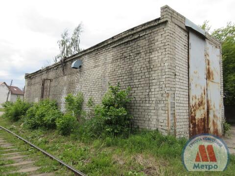 Коммерческая недвижимость, ул. Песочная, д.2 - Фото 4