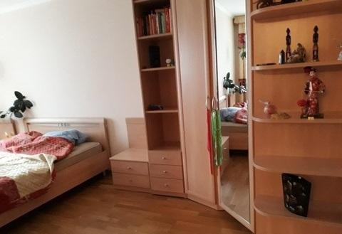 2 ком квартиру в Мытищах - Фото 1