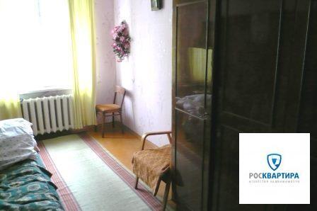 Продажа двухкомнатной квартиры, Липецк, ул. Юбилейная - Фото 2