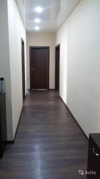 Продается 3-х ком квартира в новом кир доме - Фото 3